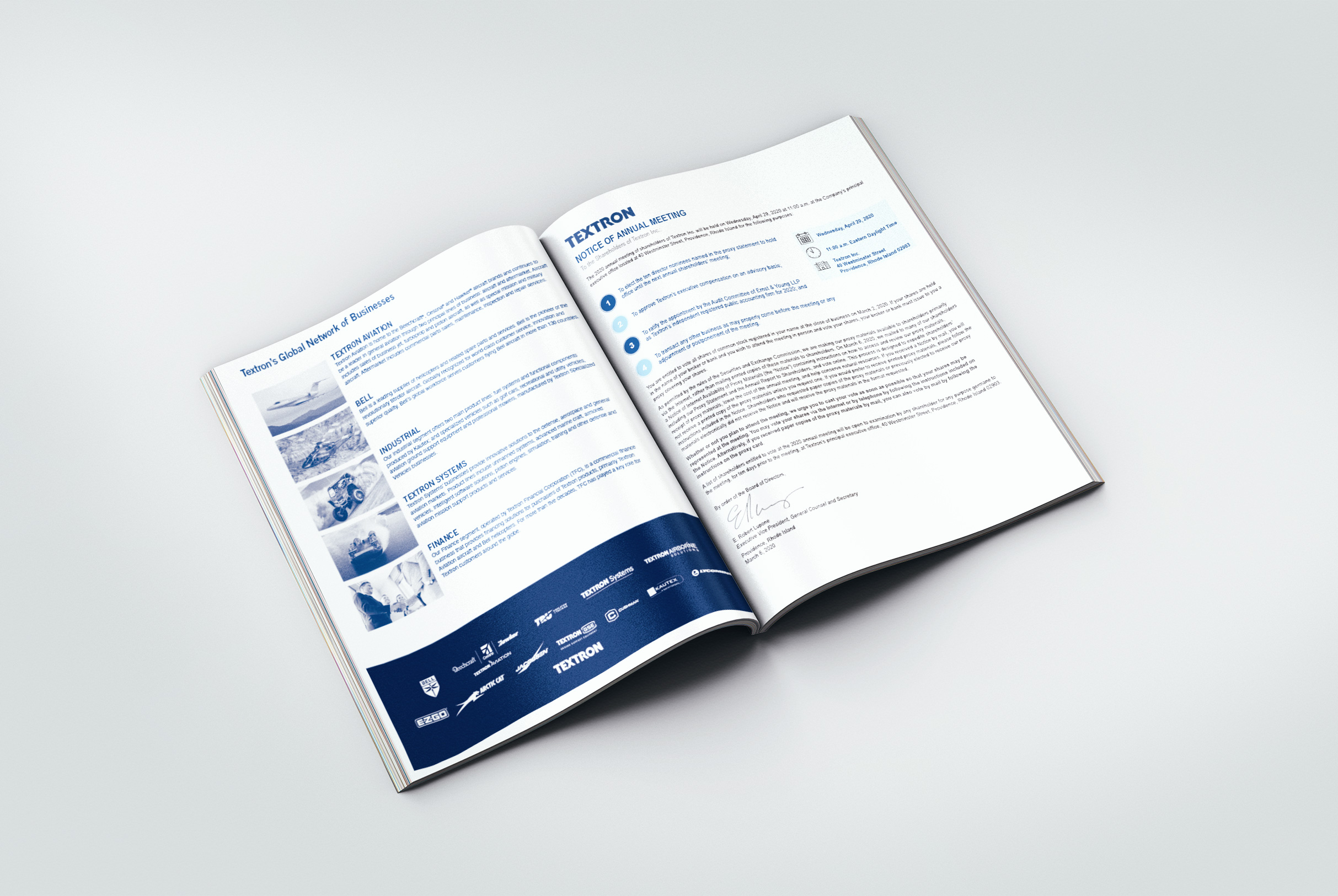 textron-Magazine