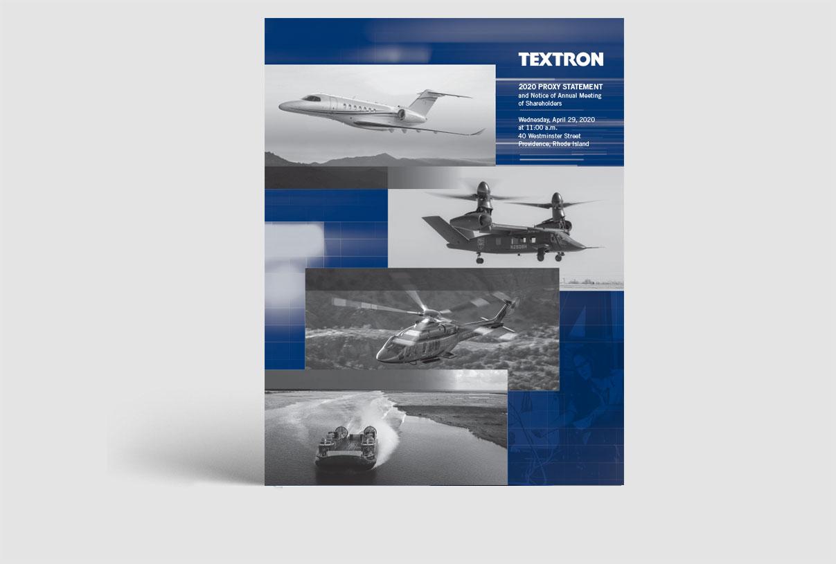 textron-cover